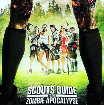 Film Zombie merupakan film bergenre horor yang ramai peminatnya termasuk juga di Indonesia. Zombie menggambarkan manusia yang terkena virus berbahaya dan juga bisa digambarkan sebagai mayat hidup.