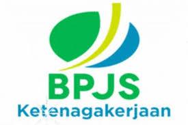 BPJS Ketenagakerjaan Sempurnakan Program Jaminan Pensiun