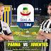 Agen Bola Terpercaya - Prediksi Parma Vs Juventus 2 September 2018