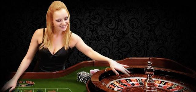 5 Panduan Perlu Untuk Meningkatkan Chance Kemenangan Bermain Poker di Casino Online Indonesia