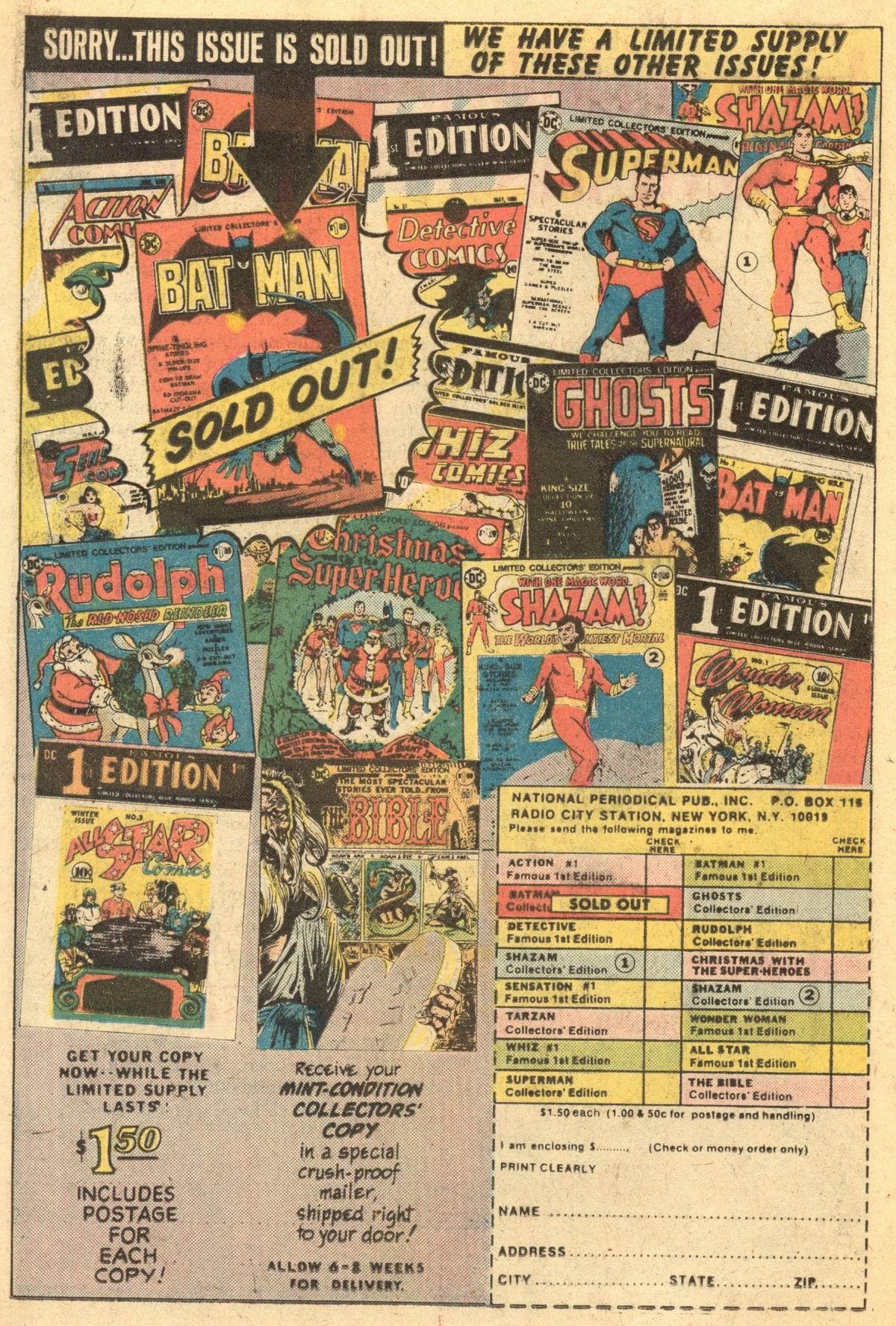 Detective Comics (1937) 449 Page 17