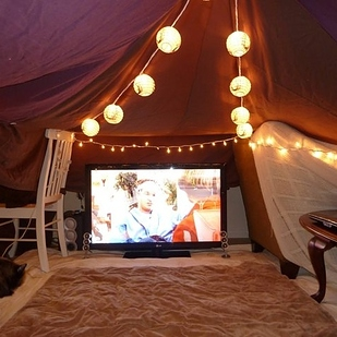 living room fort ideas fortspiration 6 forts that will make you reconsider 13395