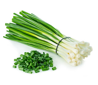 Green Onion Tea, Water Therapy & Diet Heals Diabetes
