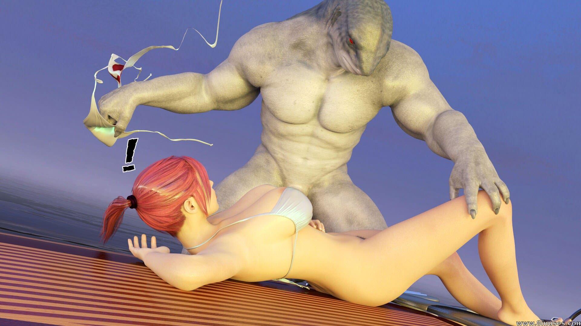 Image 12 in Komik Sex 3G Istri Selingkuh Dengan Rekan Kerja