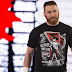 Sami Zayn irá se afastar dos ringues até 2019 devido a lesões