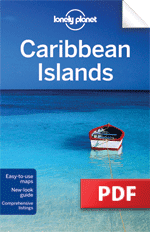 lonely planet philippines pdf download