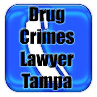 Drug Crimes Lawyer Tampa