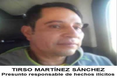 Testigo en juicio de El Chapo revela inversiones del narco en futbol de México
