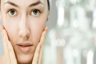 Maintaining Healthy Skin Should early as possible