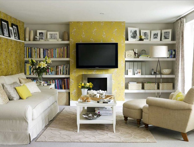 Simple Living Room Designs And Decorating Ideas For Minimalist House Hag Design