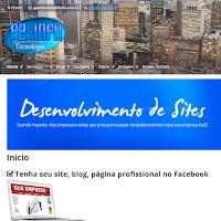 http://f2info.com.br
