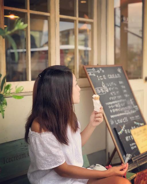 大阪後花園 淡路島「食玩住」行程懶人包 儲里數攻略 必去Hello Kitty主題café+海鮮餐廳!