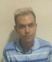 Assaltante fica ferido em troca de tiros com a Guarda Civil Municipal de Limeira