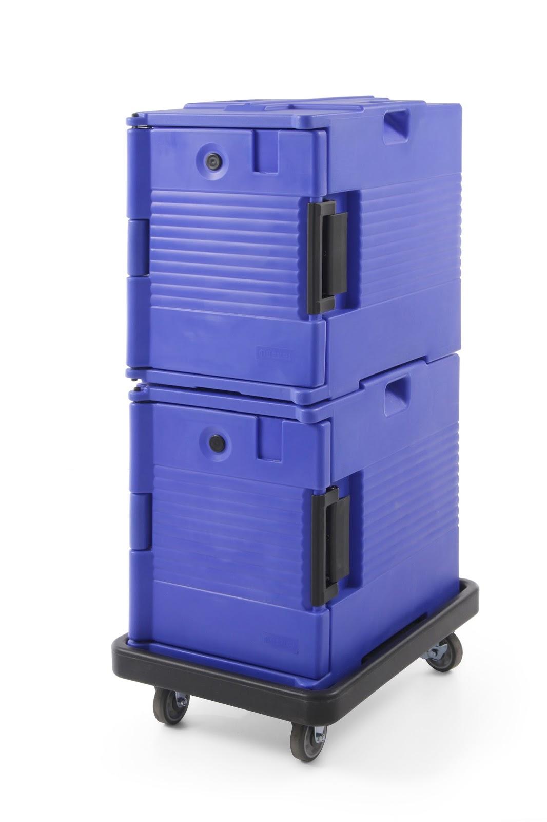 Cutii Termice Transport si Depozitare, Modele de Cutii Termice, Preturi, GN 1/1, Profesionale Horeca, Containere Termoizolante, Catering