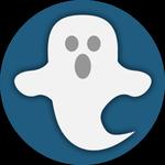 Free Download Casper for Snpachat APK