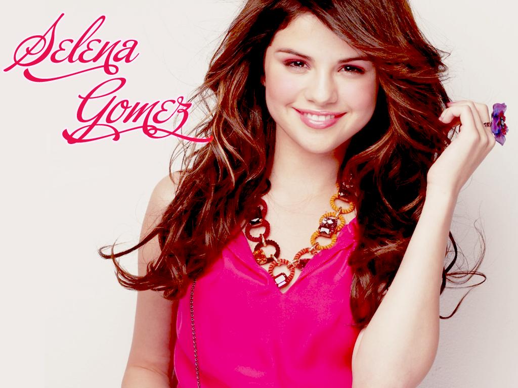 additionally Fullsize moreover Watch besides Selena Gomez Wallpaper likewise Shakira Hot And Sexy Leaked Photoshoot. on wizards of waverly place 2013