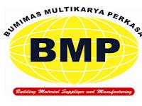 Lowongan Kerja di PT Bumimas Multikarya Perkasa - Semarang (Sales Marketing, Customer Service Officer / Administrasi Marketing, Administrasi Gudang, Driver)