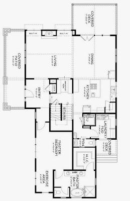 Image Result For Desain Eksterior Dinding Rumah
