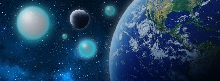 federation alien solar system - photo #24