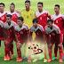 Nhận định U23 Nepal vs U23 Việt Nam, 19h00 ngày 16/8 (ASIAD)