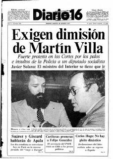 https://issuu.com/sanpedro/docs/diario_16._30-8-1977