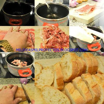 sopa-castellana4