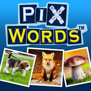 Pixwords Answers For All Levels For Android Devices Iphones Ipads And Ipods Pixwords Each Word Is A Crossword Puzzle Hidden In A Picture