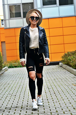 blog_blogerka_modowa_karyn_pulawy