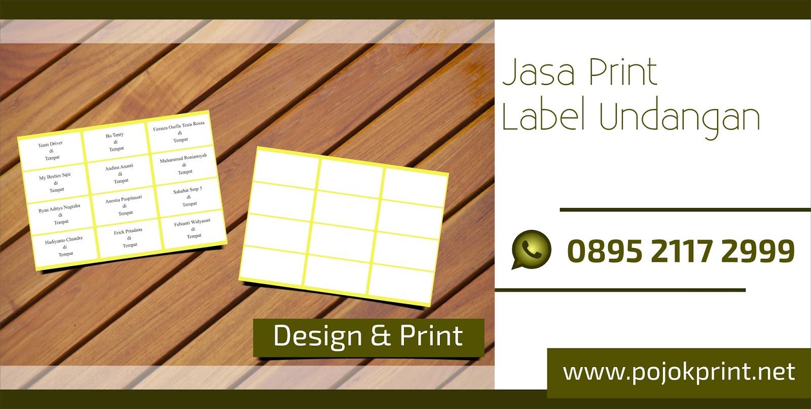 cetak-label-undangan