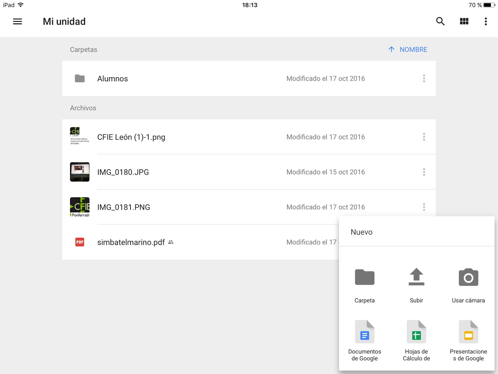 Archivos adultos para compartir videos