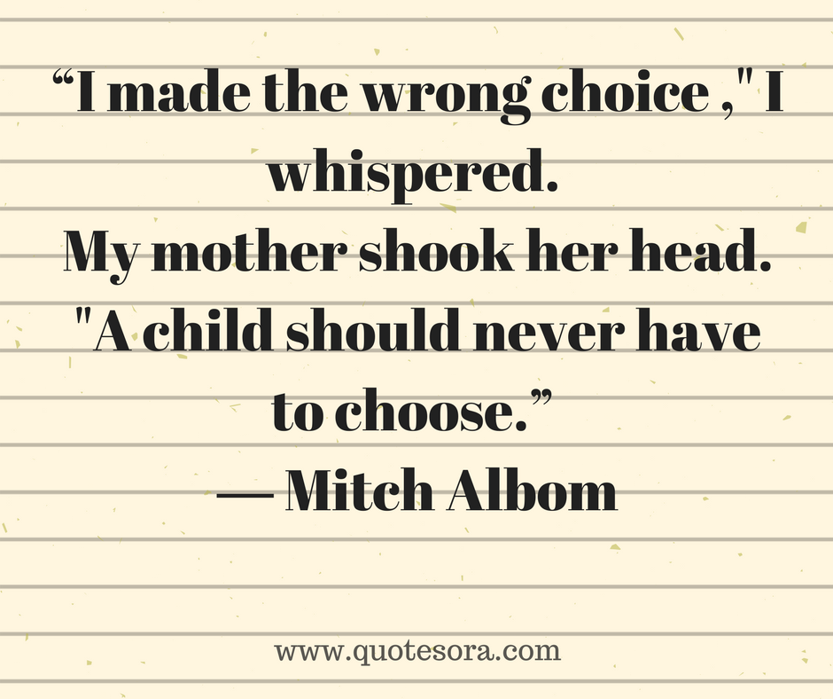 Happy Mother Day Love Quotes Quotes Quora