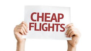 Tips Cara Mendapatkan Tiket Pesawat Murah untuk Mudik