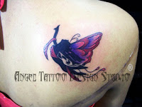 Phone number of Tattoo shop Parlour Gurgaon, Mobile number of Tattoo Shop Parlour Center Gurgaon