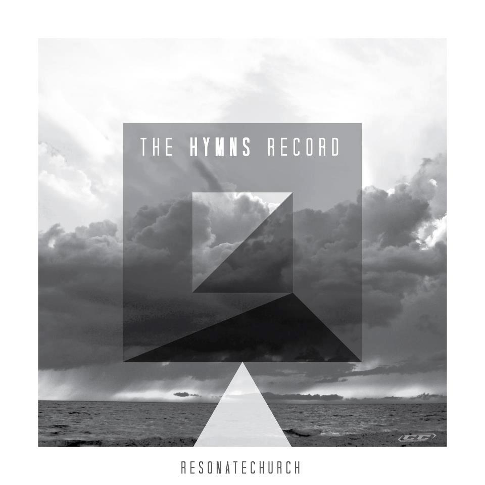 Resonate Church - The Hymn Record 2013 English Christian Album Download