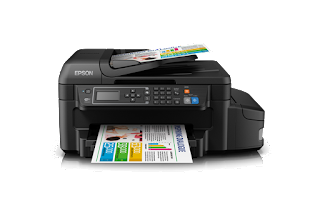 Download Epson EcoTank L656 driver Windows, Download Epson EcoTank L656 driver Mac, Download Epson EcoTank L656 driver Linux