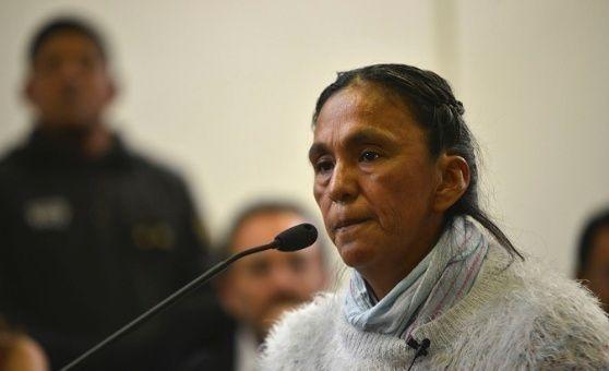 Milagro Sala enfrenta nueva causa: Me investigan por indígena