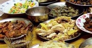 Resep Menu Makanan Keluarga Sehari Hari Aneka Resep Masakan Sederhana Kreatif