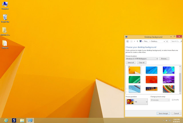 windows 8 pro 64 bit iso torrent