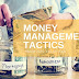 Money Management tactics For Organizations revealed !!!