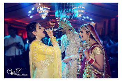 Akriti-Chirag-wedding-photo7