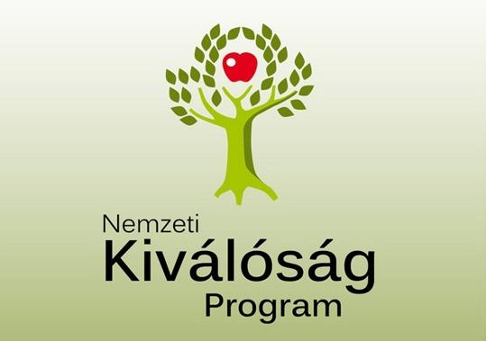 Az Új Nemzeti Kiválóság Program pályázatainak koordinálására a Debreceni Egyetem tehetségprogramjával és a doktori képzéssel is foglalkozó Tudományos Igazgatóság kapott megbízást. A nyertes pályázók névsora ide kattintva olvasható.