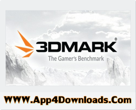 3DMark Basic Edition 2.2.3509 Download For Windows 2017