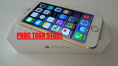 Rom Iphone 6 plus mt6572 alt