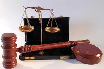 derecho a reclamaciones de indemnizaciones por accidentes