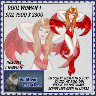 http://puddicatcreationsdigitaldesigns.com/index.php?route=product/product&path=231&product_id=3491