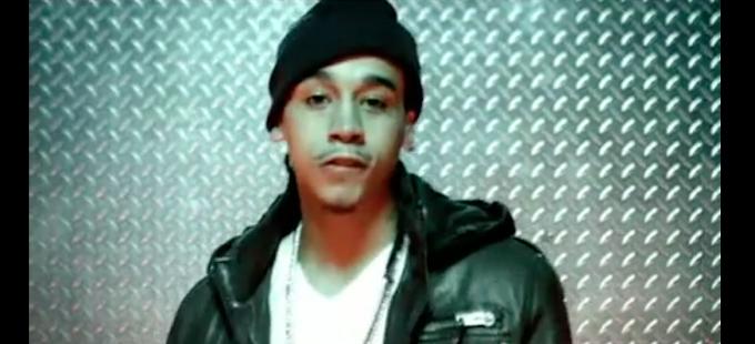 Jay-Z x Kanye West x The Clipse - DOA