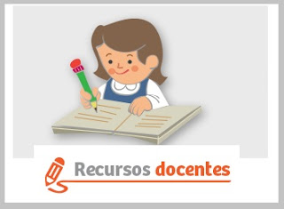 http://recursosdocentes.cl/lenguaje-habilidades-de-comprension-lectora/