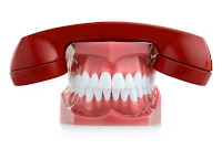 http://dentistpalakkad.com/contact-us.html