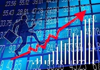 валютный рынок как заработать