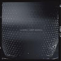 "Code - ""Lost Signal"""